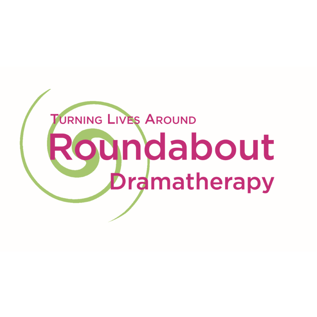 Roundabout Dramatherapy - who we are